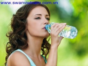 Dòngkem dưỡng ẩm cho da hỗn hợp thiên dầu - Chăm sóc da cùng Swan