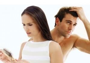 Phương pháp chăm sóc và ngăn ngừa lão hóa da cho phụ nữ