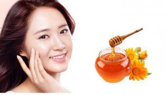 Cách chăm sóc da sau khi bắn laser tại nhà - Chăm sóc da mặt