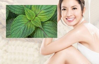 Zinc kẽm gluconat có tác dụng gì - Bí mật chăm sóc sức khỏe và da mặt