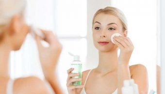 Cách chăm sóc da sau khi bắn laser tại nhà – Chăm sóc da mặt