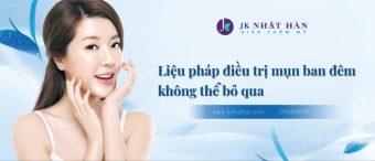 Swan Cosmetic - Viên Uống Advance, Tinh Bột Nghệ, Mầm Đậu Nành, Mật Ong Rừng