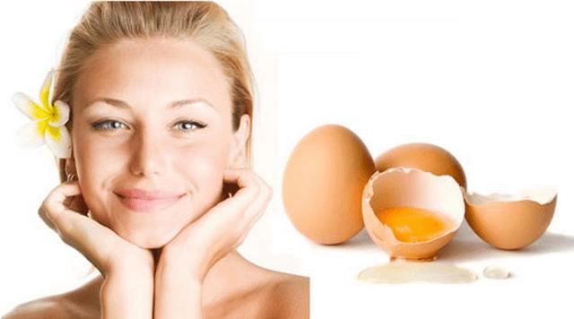 Gia tăng lượng cholesterol có lợi
