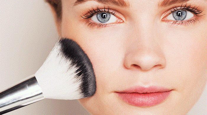 Cách làm mịn da mặt chăm sóc da từ sâu bên trong bằng cách ăn uống