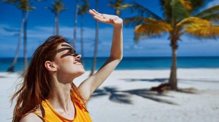 Mẹo chăm sóc da mùa hè đúng cách cho nam và nữ thế nào cho phù hợp?