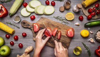 Mẹo nấu ăn đơn giản giúp bạn làm ra những món ăn ngon