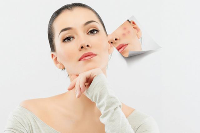Các bước làm sạch da mặt đúng chuẩn