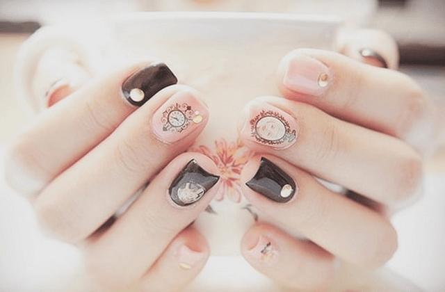 Cách sử dụng chanh và muối làm trắng da tay