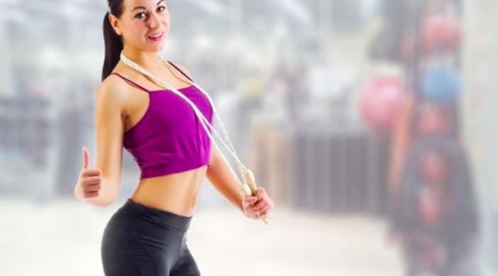 Bí quyết để giảm cân nhanh an toàn và có làn da không tuổi cho nàng
