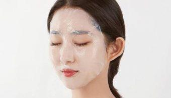 Tác dụng chính khi đắp mặt nạ đúng cách là phát huy tối đa hiệu quả dưỡng da